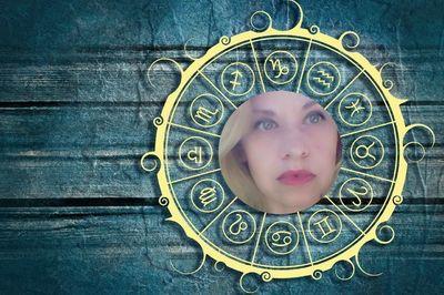 Horoscopul saptamanii 8 - 14 ianuarie de la Oana Hanganu - 3 aspecte astrale armonioase, aducatoare de noroc si optimism pentru toate zodiile
