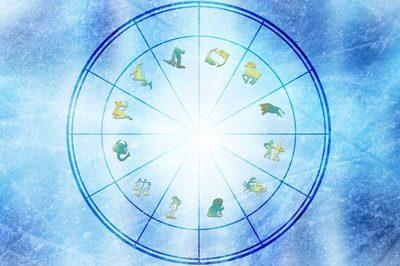 Horoscop complet AstroCafe pentru saptamana 8 - 14 ianuarie 2018: Multa munca, multa agitatie si nervi pentru zodii