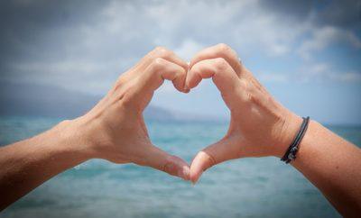Horoscop dragoste saptamana 8-14 ianuarie. Comunicare perfecta pentru mai multe zodii. Comportament agresiv pentru doua zodii