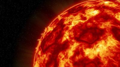 11 ianuarie, zi magica pentru trei zodii. Ce aduce Mercur in Capricorn celorlalti nativi