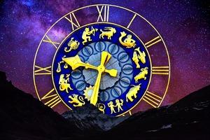 Horoscop Casandra pentru saptamana 15 - 21 ianuarie 2018: O zodie incepe o relatie noua