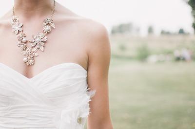 Bat clopote de nunta. Zodiile care se vor casatori in anul 2018