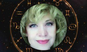 Horoscopul saptamanii 15 - 21 ianuarie de Oana Hanganu: Schimbari uriase pentru zodii. Soarele, Luna si 4 planete intra in Capricorn