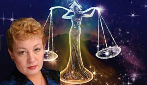 Horoscop Urania 13-19 ianuarie 2018. Venus intra in Varsator si aduce multe contradictii conjugale