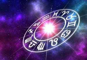 Horoscop complet AstroCafe pentru 14 ianuarie: Duminica magica pentru doua zodii