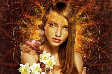 Zodia pe care ti-o vei aminti mereu - Te va iubi nebuneste si isi va da sufletul pentru tine