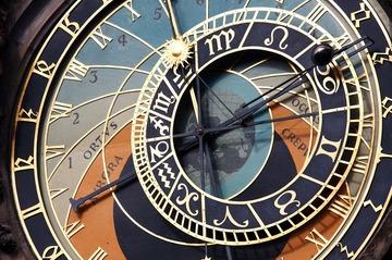 Horoscopul pentru anii 2018-2023. Zodiile care sufera transformari radicale