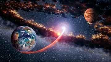 Horoscop Minerva pentru saptamana 21 - 27 ianuarie 2018: Multe schimbari de situatie si mult neprevazut. Zodiile trebuie sa fie atente