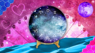 Horoscopul iubirii pentru februarie 2018: Despartiti dureroase si iubiri noi si pasionale. Doua zodii sunt norocoase