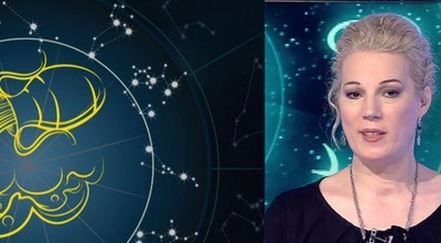 Horoscop Camelia Patrascanu 22-28 ianuarie 2018: Se anunta schimbari importante