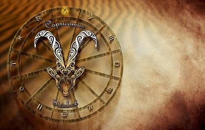 Horoscop complet AstroCafe pentru 23 ianuarie: Doua zodii se cearta si ajung la despartire
