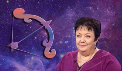 Horoscop Minerva 28 ianuarie - 3 februarie 2018. Urmeaza o saptamana cu multe schimbari pe plan personal
