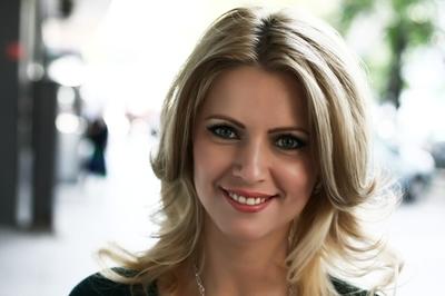 Nicoleta Svarlefus: Luna in Berbec! Cum este afectata fiecare zodie de acest fenomen