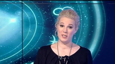 Horoscop Camelia Patrascanu pentru luna februarie 2018. Probleme in familie, certuri, despartiri in luna iubirii
