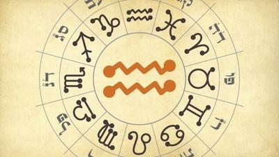 Horoscopul Kabbalah, cu Mihai Voropchievici. Descopera cele 12 semne mistice ale vietii
