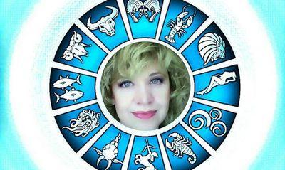 Horoscopul lunii februarie de la Oana Hanganu: Incepe o perioada de vis pentru cinci zodii
