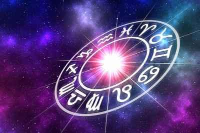 Horoscop AstroCafe 7 februarie: O zi intunecata pentru zodii, plina de incercari