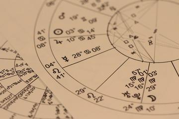 Horoscop complet AstroCafe pentru saptamana 19 - 25 februarie 2018. Doua zodii au de suferit si alte doua isi gasesc marea iubire