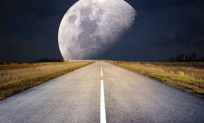 Horoscop weekend 23-25 februarie. Luna intra in Gemeni! Vezi cum iti afecteaza starea si emotiile. Ce sa faci si ce sa NU faci cand Luna este in Gemeni