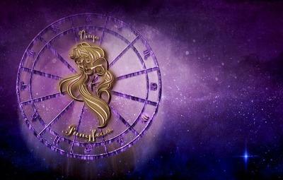 Horoscop complet AstroCafe pentru 23 februarie: O zi de vineri cu vesti bune pentru trei zodii