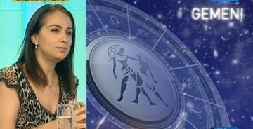 Cristina Demetrescu, horoscop nocturn. Luna intra in Gemeni. Cum iti afecteaza visele si ce semnifica acestea in functie de zodia ta