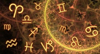 Horoscop martie 2018. Care sunt zodiile cu noroc urias si care sunt zodiile care pierd totul