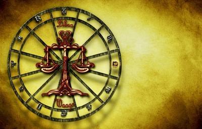 Horoscop AstroCafe 9 martie. Trei zodii au parte de multe surprize frumoase