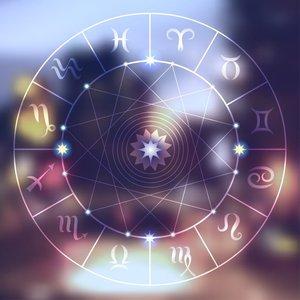 Horoscop complet AstroCafe - 16 martie: O zodie isi doreste sa fie departe de toti, alta pierde prieteni