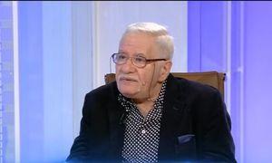 Horoscop Mihai Voropchievici pentru saptamana 19 - 25 martie 2018. O saptamana exploziva