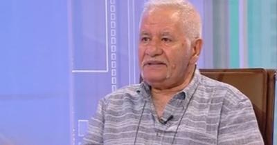Mihai Voropchievici: Cele mai fermecatoare patru zodii - toata lumea le iubeste