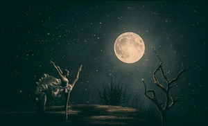 Horoscop complet Astrocafe 19 martie. Trei zodii scapa de probleme din trecut