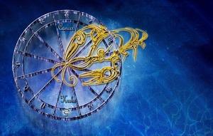 Horoscop complet Astrocafe 20 martie. Neintelegeri la locul de munca pentru doua zodii