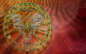 Horoscop complet Astrocafe 21 martie. Se anunta o zi plina de neintelegeri
