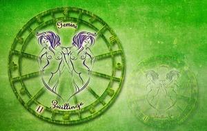 Horoscop complet Astrocafe 22 martie. O zi plina de intamplari frumoase pentru o zodie