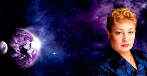 Horoscop Urania, saptamana 24 - 30 martie. Mercur intra in miscare aparent retrograda