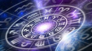Horoscop AstroCafe pentru 24 martie: O zodie se simte epuizata, alta trebuie sa o ia de la capat