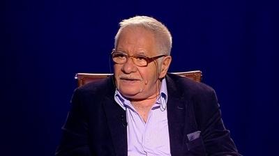 Mihai Voropchievici: Cum te infulenteaza luna in care te-ai nascut