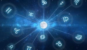 Horoscop zilnic AstroCafe - 30 martie. O zodie are nevoie de afectiune, alta se neglijeaza complet