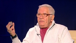 Horoscop Vedic Mihai Voropchievici. Previziuni pentru primavara anului 2018