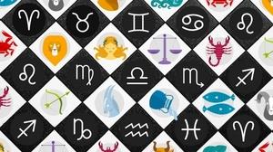 Horoscop AstroCafe zilnic - 2 aprilie: Evita speculatiile financiare si cheltuielile pe mofturi