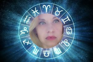 Horoscopul lunii Aprilie de la Oana Hanganu: Doua zodii sunt norocoase, doua pierd totul