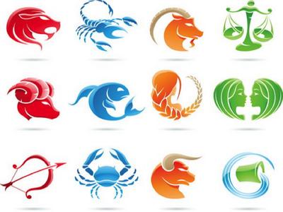 Horoscop complet AstroCafe 3 aprilie: Tensiuni si probleme pentru toate zodiile