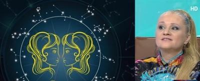 Horoscop Mariana Cojocaru. Cele mai norocoase zodii din 2018