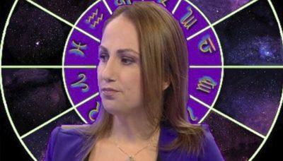 Horoscop Cristina Demetrescu: Zodii ghinioniste in luna aprilie 2018. Sufera enorm si le merge tot pe dos