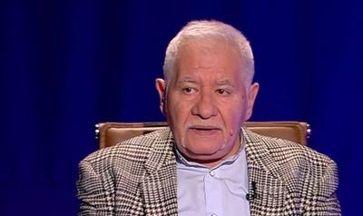 Mihai Voropchievici avertizeaza: 4 zodii sufera enorm pana in toamna. Au multe cumpene de trecut
