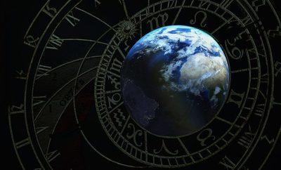 Dezvaluirile lui Nostradamus pentru 7 zodii! Ce a prezis pentru zodia ta