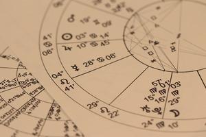 Horoscop complet Kfetele.ro pentru saptamana 16 - 22 aprilie 2018: Ai grija la persoanele pe care le intalnesti. Urmeaza dezamagiri profunde