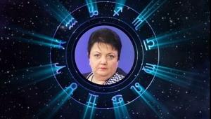 Minerva trage un semnal de alarma: Zodii cu ghinion in saptamana 16 - 22 aprilie 2018