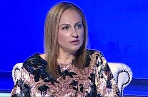 HOROSCOP Cristina Demetrescu: Zodii norocoase in luna MAI 2018. Ele au parte de tot ce si-au dorit VREODATA