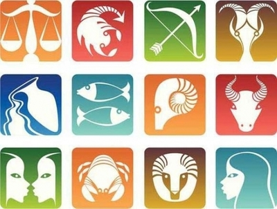 Horoscop zilnic VINERI 20 aprilie 2018. Ce iti aduce prima zi din zodia Taurului?